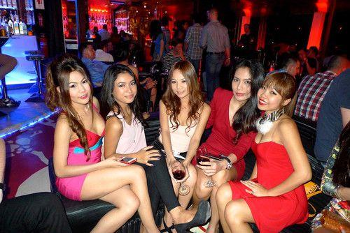 Bangkok Thailand Women | Anna | Bangkok Thailand Escorts | Future Wifey  Club... | Pinterest | Bangkok thailand