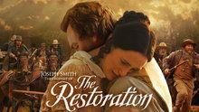 Watch Joseph Smith: Prophet of the Restoration online | Free | Hulu
