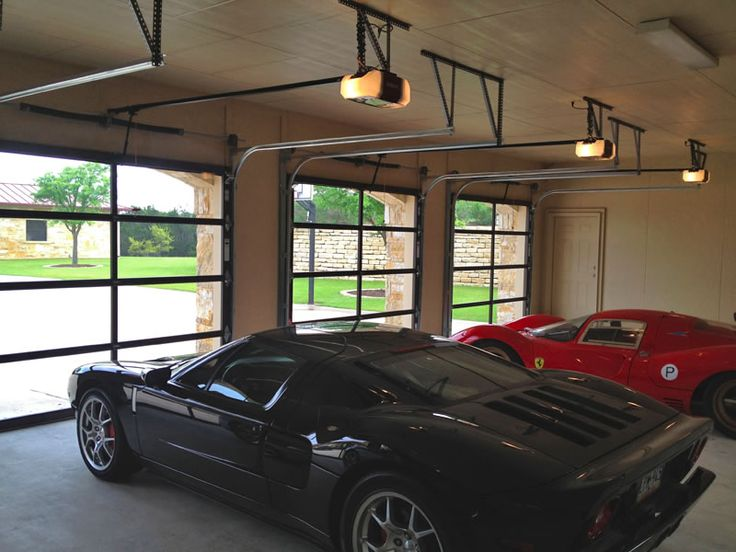 17 best images about cars on pinterest metals wheels for 1 5 car garage door