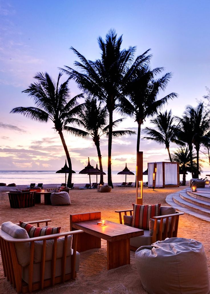 Outrigger Mauritius ★★★★★ - Mauritius · Costa del sud · Bel Ombre #mauritius #belombre #benessere #SPA #fitness #beach #wellness #sun #isola #travelling