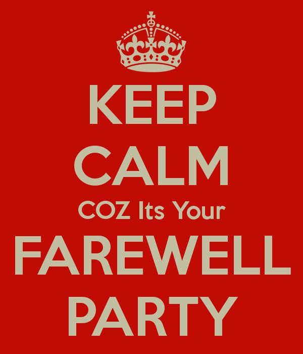 7 Interestingly Amazing Ideas To Celebrate College Farewell Party ...