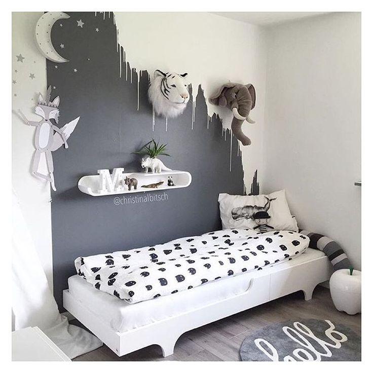 Kender i @christinalbitsch og hendes fantastiske webshop @littlekidsville? Christina forstår altid at tage inspirerende billeder, og hendes webshop er fyldt med lækkert nordisk og minimalistisk design i den bedste kvalitet👌🏼👶🏽