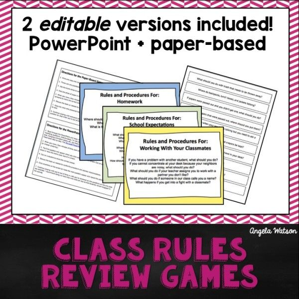 Collaborative Classroom Procedures ~ Best images about routines and procedures on pinterest