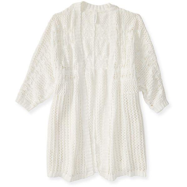 Best 25  White kimono ideas on Pinterest | White kimono outfit ...