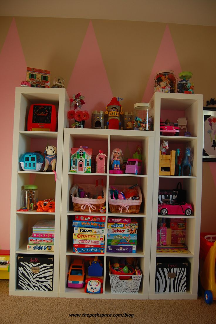 46 best ikea kallax ikea expedit for kids images on. Black Bedroom Furniture Sets. Home Design Ideas