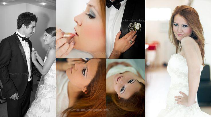 Dış Mekan Düğün çekimi... 2015 Erken rezervasyonlarınızda %10 indirim fırsatı.  Adana Dış Mekan Düğün çekimi Rüya Gibi Bir Başlangıç İçin... Ortam Ajans - Düğün ve Hikaye Fotoğrafları İlhan Maraşlı - Ayhan Maraşlı (0322) 458 24 89 0555 982 90 48 www.ortamajansdugun.com