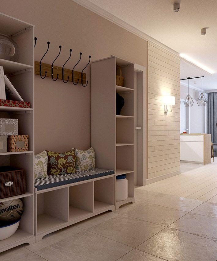 Самые актуальные на данный момент дизайн решения в отделках, сочетаниях стилей мебели, элементов декора и  освещения.