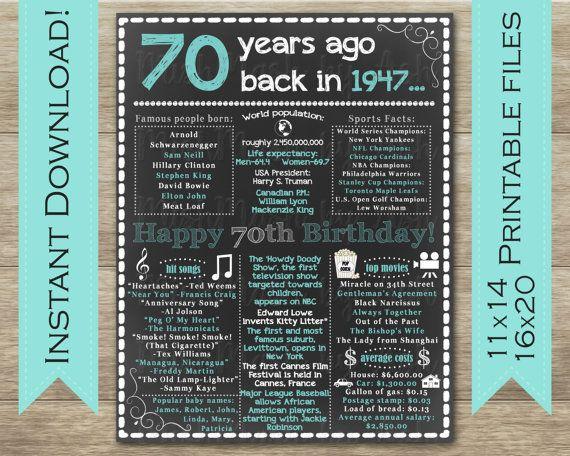d day 70 anniversary zippo