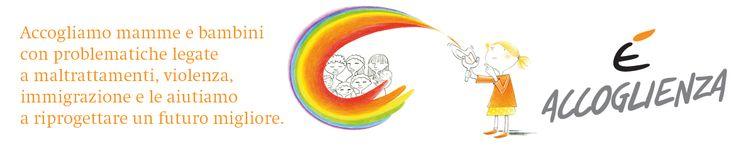 """Giornata mondiale contro l'#Aids. Abbracciami forte! #Hiv: un video di Arché per dire """"Basta!"""" alle #discriminazioni. L'abbraccio è accoglienza, condivisione, significa non  avere #paura http://www.ilsitodelledonne.it/?p=18968"""