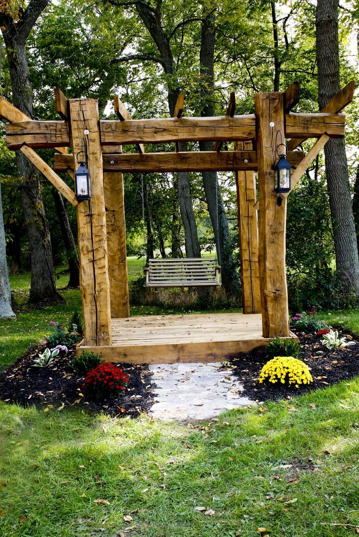 65 best gazebo tub enclosures images on pinterest backyard