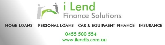 i lend financial consultants - mortgage brokers