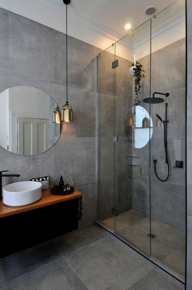 Bathroom Vanities Kauai How Much Should A Small Bathroom Remodel