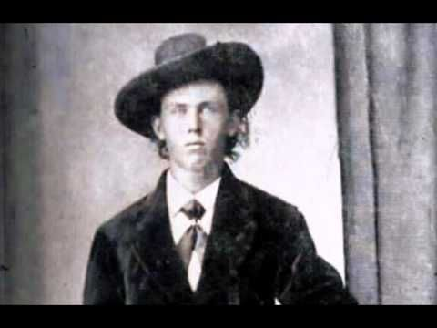 Esteban Paez - Not dark yet (Bob Dylan cover en español) - YouTube