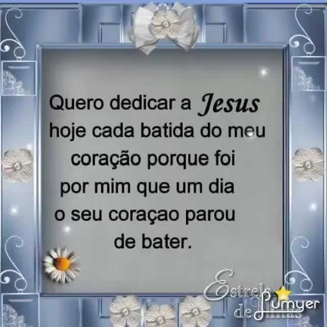 Jesus Te Ama Bom Dia 3 Beleza Jesus Te Ama Mulher Y Te Amo