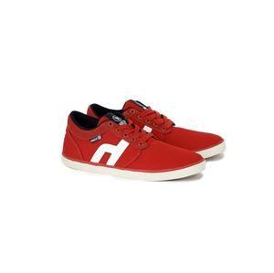 Sepatu Sneakers Trendy Pria [H 5215] (Brand HRCN) Original Bandung
