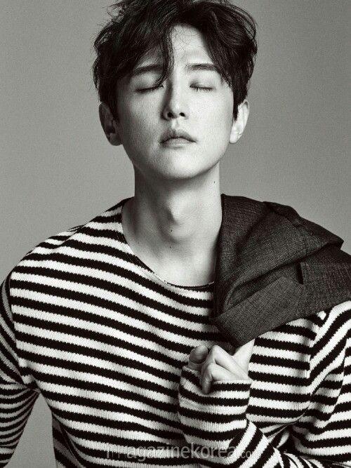 #kwonyool #kwon #yool