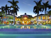 Couples Negril, Jamaika, Jamaika - Bilder - Hotel - TUI.com