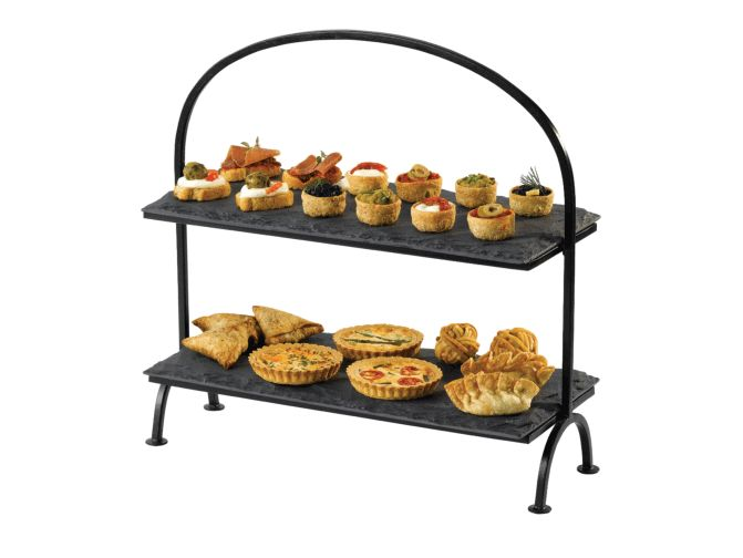 133 best images about hf l nea soporte on pinterest for Canape display stands