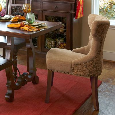 Best Dining Room Images On Pinterest Dining Room Chairs