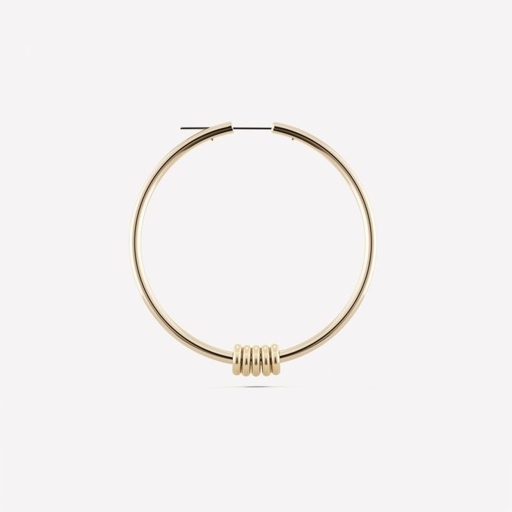 PEGASO Jewellery Earrings slSV1l