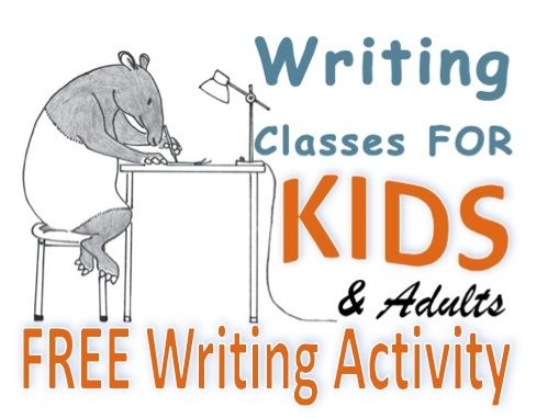 Free times activities essay contest