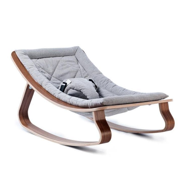 Die besten 25+ Schaukelstuhl grau Ideen auf Pinterest Eames - waschbecken design flugelform