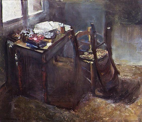 NIKOLAS CHRISTOFORAKIS conteporary art | 1996-1992