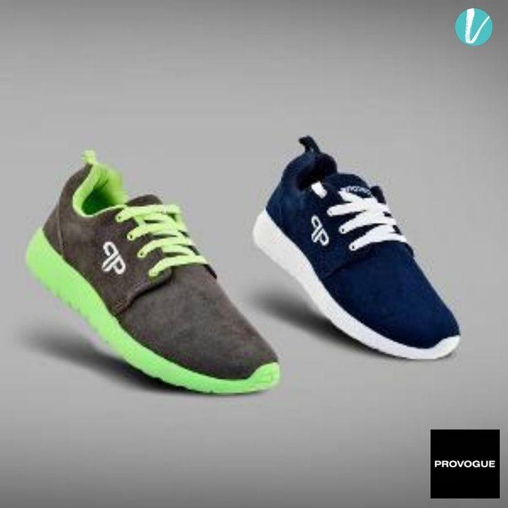 Shop for your favourite shoes collection by Povogue only on Vilara! #shoes #mensfashion #provogue #premium #vilara