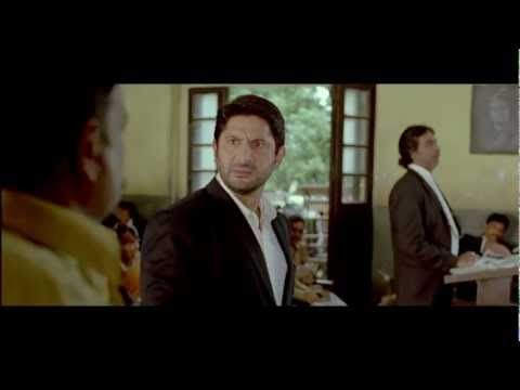 Presenting the exclusive theatrical trailer of this season's funniest satire - Jolly LLB, featuring Arshad Wasi, Boman Irani, Amrita Rao and Saurabh Shukla. Enjoy the UNCENSORED version of the trailer only on the official Fox Star channel    For all updates on the film log on to :    Facebook  : www.facebook.com/jollyllbthefilm  Twitter: @jollyllbthe...