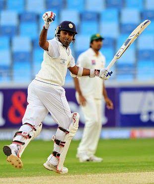 Amazing Look World : Mahela Jayawardene Retirement Test Cricket