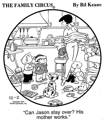 Erotic family circle comic Sta fiitng