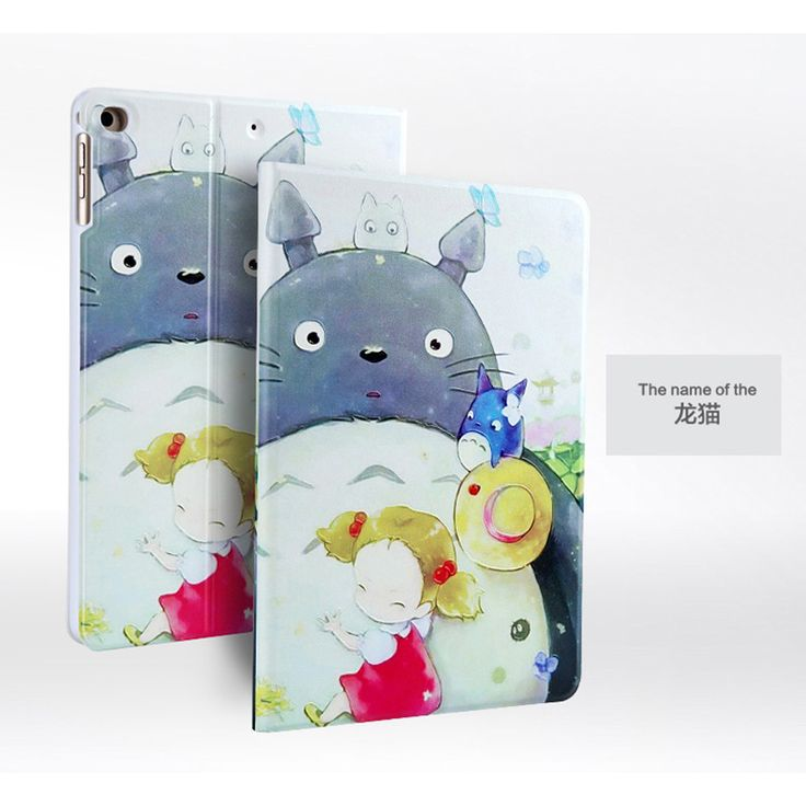 3D Embossing Fashion Floral Design PU Leather Smart Stand Case Cover For Apple Ipad Mini 1 2 3 ipad mini2 tablet Cases