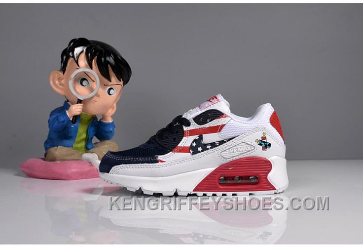 https://www.kengriffeyshoes.com/073-max-90-nike-kids-air-max-90-american-flag-white-blue-red-new-release-ez8tsa.html 073 MAX 90 NIKE KIDS AIR MAX 90 AMERICAN FLAG WHITE BLUE RED NEW RELEASE EZ8TSA Only $88.19 , Free Shipping!