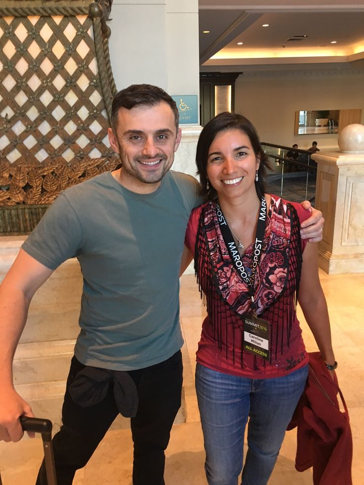 Get a #free #AskGaryVee #book ! http://cmlink.me/gary #marketing #success #garyvee #garyvaynerchuk #entrepreneur