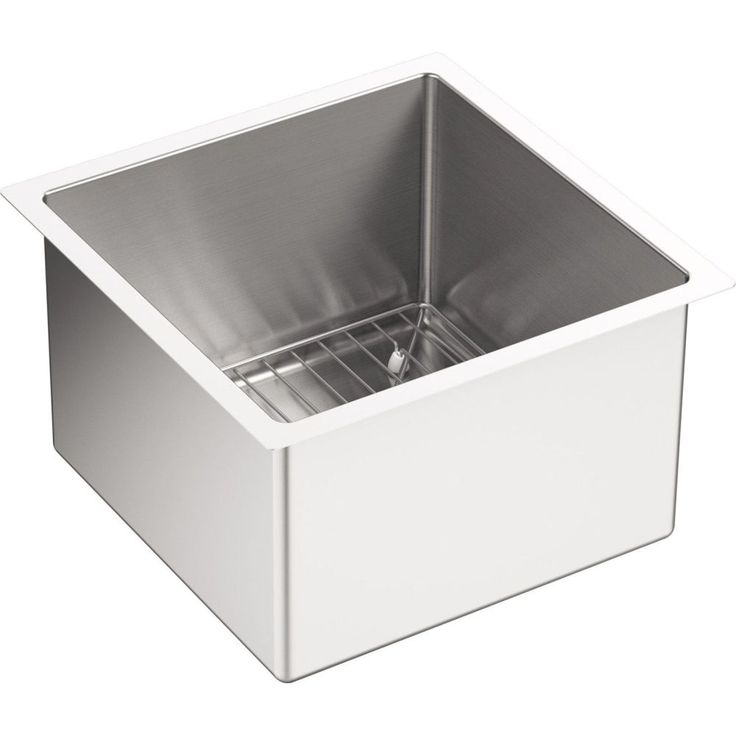 What Accessories Are Must Haves For Single Basin Kitchen Sinks