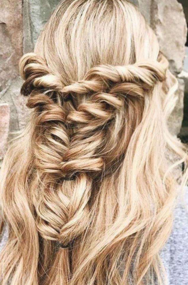 19 Hairstyles Wedding Guest Bob