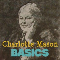 The homeschool movement is gaining momentum all over the world, and many home educators are looking back to the ideas of Charlotte Mason as a...
