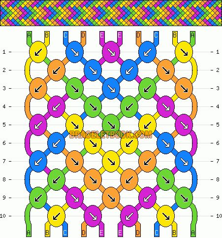 Pattern_big_large