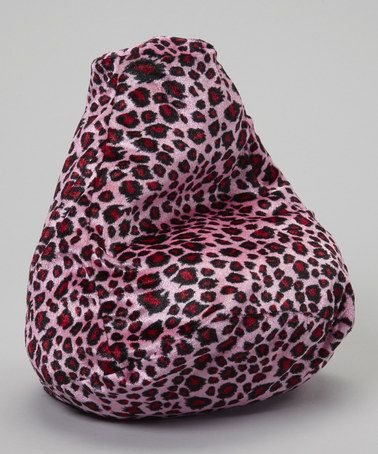 Doll Bean Bag Chair Zulilyfinds