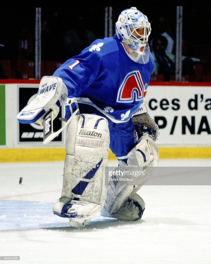 goaltender-garth-snow-of-the-quebec-nordiques-protects-the-net-the-picture-id96554206 (819×1024)