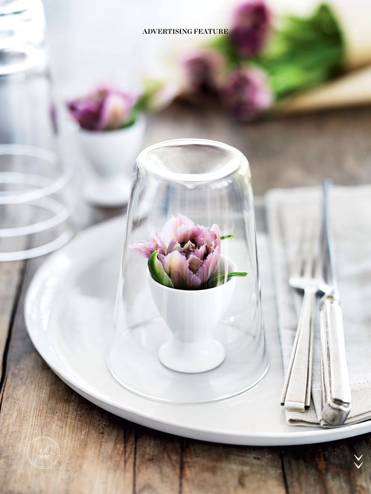 You can set these [maybe a flowering plant or cacti] at your Wedding Party Members & All Your Helpers Table...  They can take home as a momentum of your wedding & maybe Personalize The Plant Holder [if it's a plant they can take home & plant in their garden or in their kitchen]