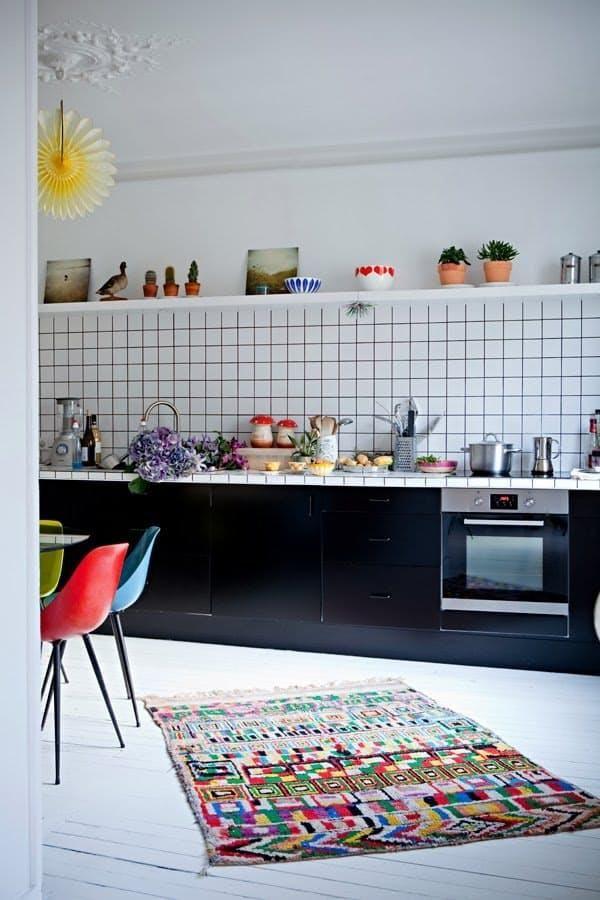 7 besten Küche Bilder auf Pinterest | Arbeitsplatte, Küchen und ...
