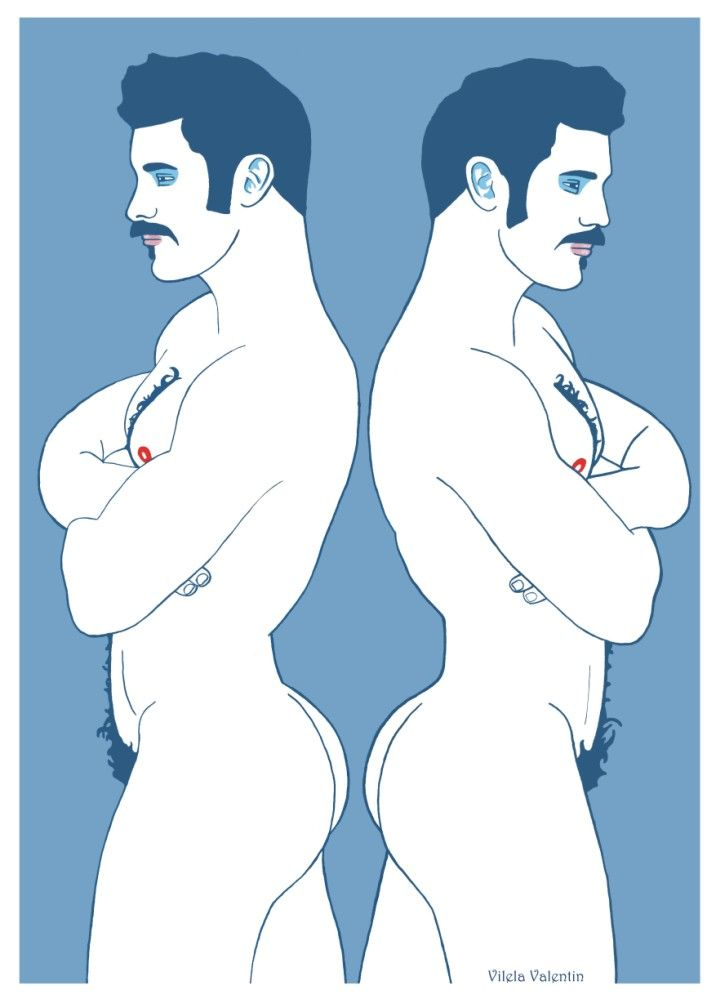 Breaking Apart – Acrylics on paper Canson 300g – Vilela Valentin  https://www.redbubble.com/people/vilelavalentin/works/26665808-breaking-apart?asc=u  http://vilelavalentin.weebly.com/breaking-apart.html