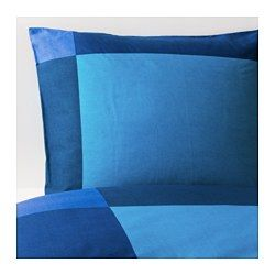 Bed Linens - IKEA