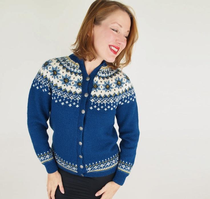 norwegan sweaters - Google Search