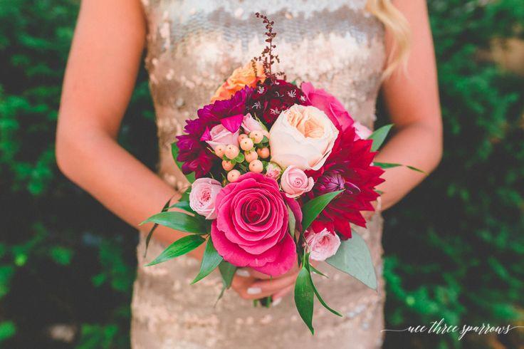 07.22 Luke and Mandy Married Toronto Wedding Toronto Wedding Photographer 2nd Floor Events_08