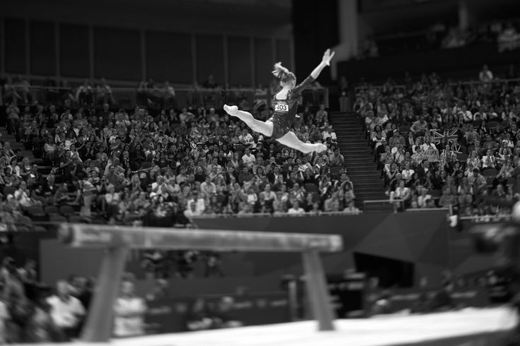 London 2012 / Olympics: David Burnett | Photographer