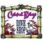 Cane Bay Dive Shop: Cane Bay Dive Shop is a Five Star PADI facility that offer the most extensive dive schedule on St. Croix! Beach, Boat, Night, Drift, Pier, Wreck, or Nitrox dives are available every day, all to your schedule.   #ScubaDiving