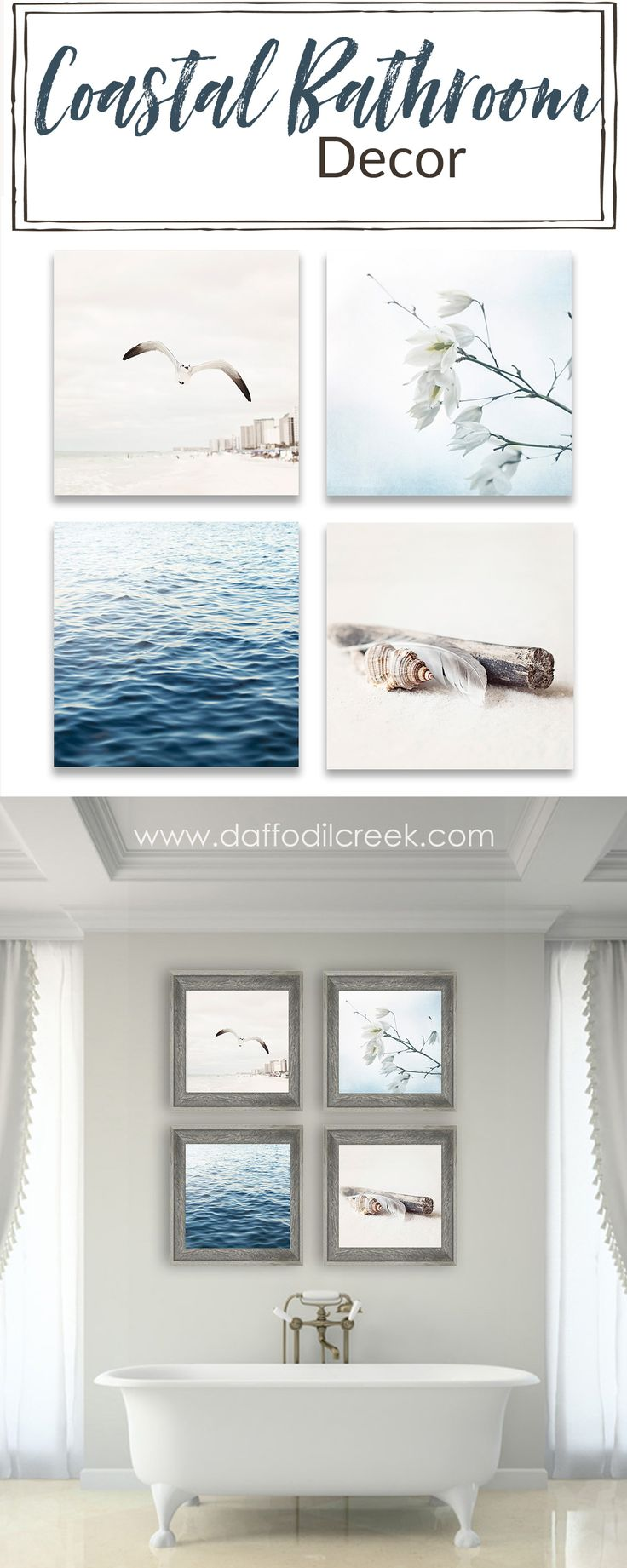 Best 25 Soothing Colors Ideas On Pinterest Bedroom