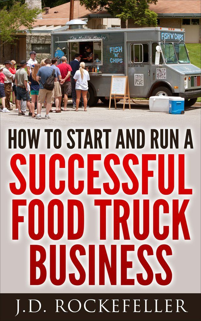 Best 25+ Food truck business ideas on Pinterest Taco food truck - food truck business plan
